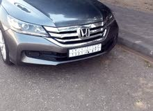 MASHA ALLAH 2015 honda accord for sale