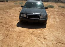 1998 Mercedes Benz C 200 for sale in Al-Khums