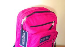 New Back Bags for sale