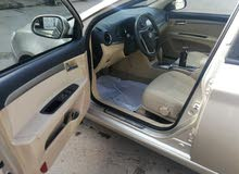 90,000 - 99,999 km mileage MG Other for sale