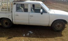 Used condition Other Not defined 1983 with 0 km mileage