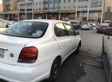 Automatic Toyota 2005 for sale - Used - Hawally city