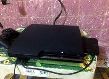 Used Playstation 3 up for immediate sale in Basra