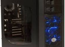 كيس احترافي فارغه   full tower   cooler master cosmos se