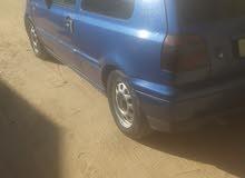 Volkswagen Other 1995 - Tripoli