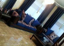 Al Zarqa Al Jadeedeh apartment for sale with 2 rooms