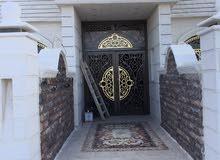 excellent finishing apartment for sale in Irbid city - Hay Alia
