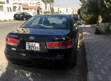 For sale Used Hyundai Sonata