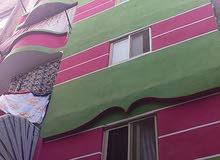 عماره ايجار شهري