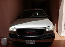 Best price! GMC Suburban 2006 for sale