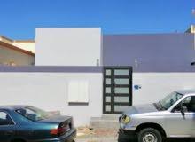 للبيع منزل في مدينة حمد