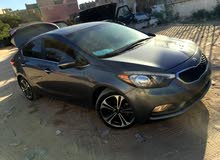 New 2016 Kia Forte for sale at best price