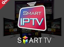 Smart iptv 10000 channels b e I N spor t, Arabic, Indian world wide