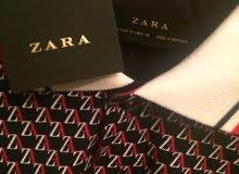 Zara 2018 collection
