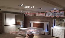 Available for sale in Cairo - New Bedrooms - Beds