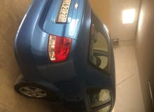 Chevrolet  2006 for sale in Amman