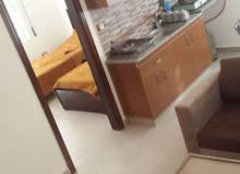 Ground Floor  apartment for rent with 2 rooms - Amman city Al Gardens