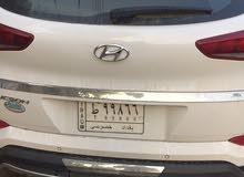 2018 Hyundai Tucson for sale