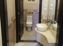 » شقة 5 غرف جديدة في جدة الان بـ 250 بدلاً من 270 ألف