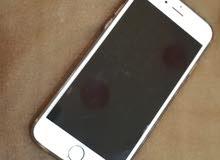اي فون 6ج ذاكره 64 للبيع ااسعر 180 الف