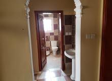 شقة فاخرة للعرسان الجدد في مكة