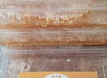 عسل الایرانی مرغوب بالاسعار مناسبة بالجمله