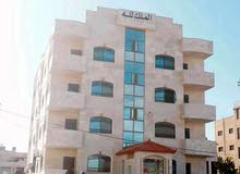 First Floor  apartment for sale with 3 rooms - Irbid city Al Hay Al Sharqy