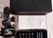 New Samsung  for sale in Samtah