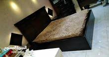 احدث موديلات وتصاميم روعه ومميزة  لغرف النوم الماستر