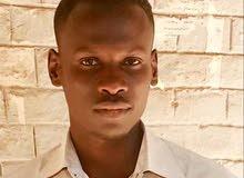 فني كهرباء عامة شهادة سودانية صناعي