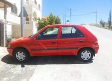 Peugeot 106 for sale, Used and Manual