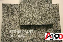 Stone paint, Granite paint & Textured paint