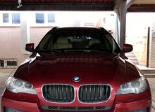 For sale   X6