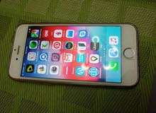 I phone 6 reasonable price of 700 aed