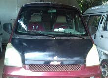 For sale Used Chevrolet Other