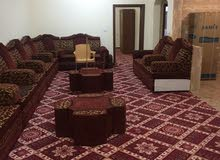 First Floor apartment for rent in Mafraq