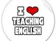 معلمة لغة إنجليزية متميزة بخبرة في قسمي IG والوطني لطلبة التوجيهي وغيرهم في صويلح حي الفضيلة