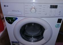 الصيانة الفورية للمجفيفات والغسلات الملابس و الصحون