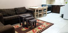 Best property you can find! Apartment for rent in King Fahd neighborhood