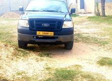 فورد f150 موديل 2006