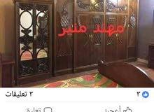 غرف نوم صاج بتصاميم جديده