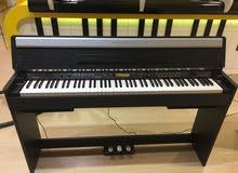 MEDELI Digital Piano for sale