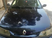 For sale Used Renault Laguna