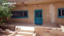 2 sqm  apartment for rent in Mafraq