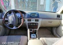 Best price! Hyundai Sonata 2017 for sale