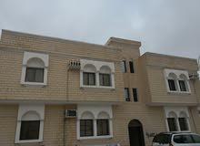 apartment for rent in SalalaNew Salalah
