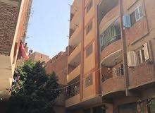 منزل للبيع في مصر