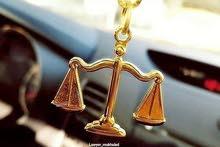 المحامي/ عمر زياد محمود