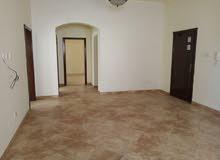 شقة غرفة وصالة شامل الكهرباء