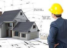 تصميم معماري وداخلي / جامعة العلوم التطبيقية الخاصة